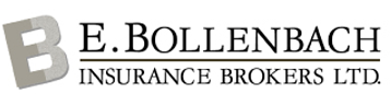 E Bollenbach Insurance Brokers Ltd