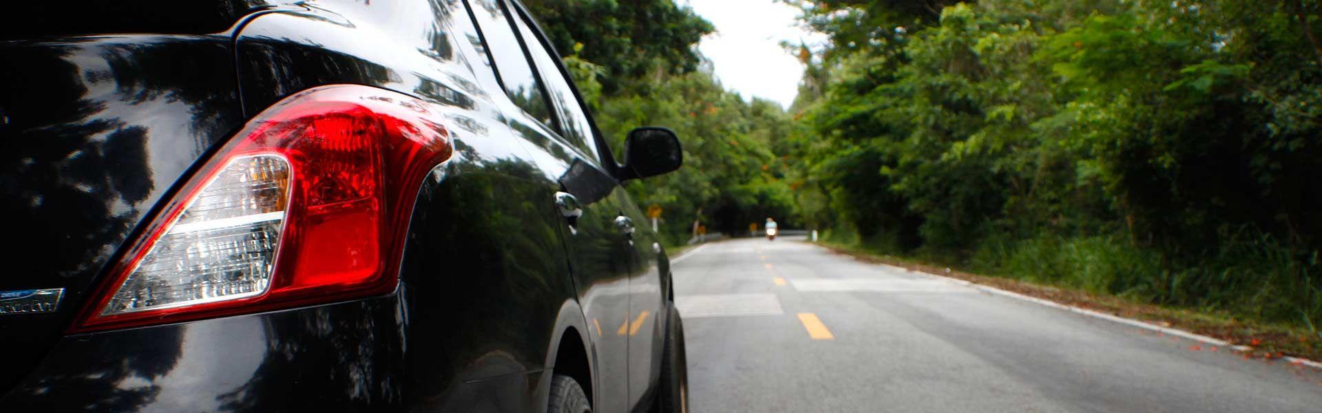 Auto Insurance Plans Kitchener Auto Insurance E Bollenbach